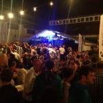 Vaude Party